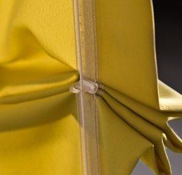 Аксессуары для пошива управляемых штор
