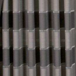 Ткань универсальная 11057