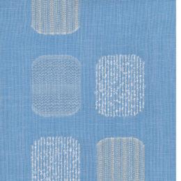 Ткань гардинная 11088