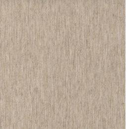 Ткань портьерная «Лен» 11093