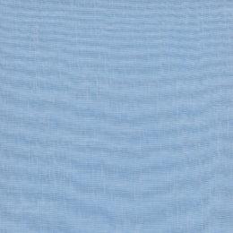 Ткань гардинная сеточка с рис «Кантри» 11116