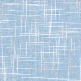 Ткань портьерная «Рогожка-шантунг» 11191