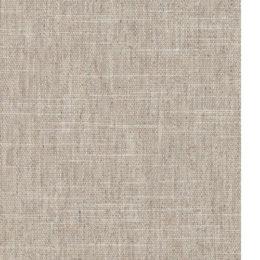 Ткань портьерная «Рогожка мягкая» 11229