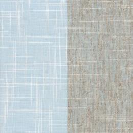 Ткань портьерная «Рогожка-шантунг» 11248