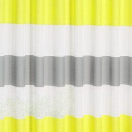 Ткань универсальная 11292