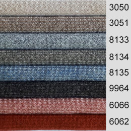 21035 8 colors