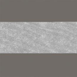 Лента термоклей 6997