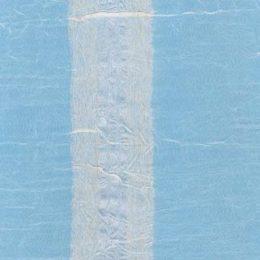 Ткань Вуаль-жатка 787