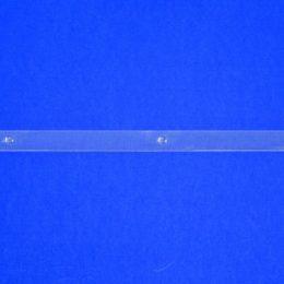 Лента с колечками (6×10) -20 (Diana)