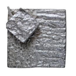Петля с магнитом «Камень» 948545