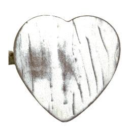 Декоративный магнит для штор. Размер декора 5см. Обхват шнуром 35см. Цвета: бордо, т.серый, т.беж, беленый дуб