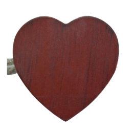 Декоративный магнит для штор.Размер декора 5см. Обхват шнуром 35см. Цвета: бордо, т.серый, т.беж, беленый дуб