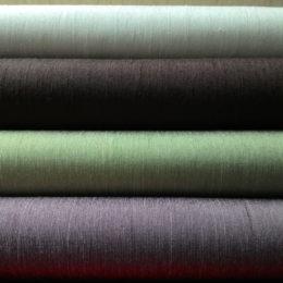 Ткань портьерная тафта «Рива»