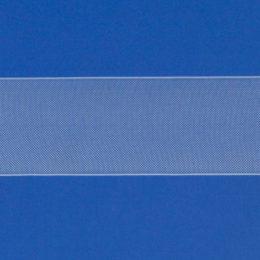 Люверсная лента-100 с односторонним клеем