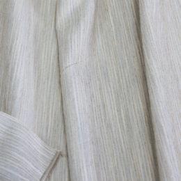 Ткань портьерная «Рубчик» 7642