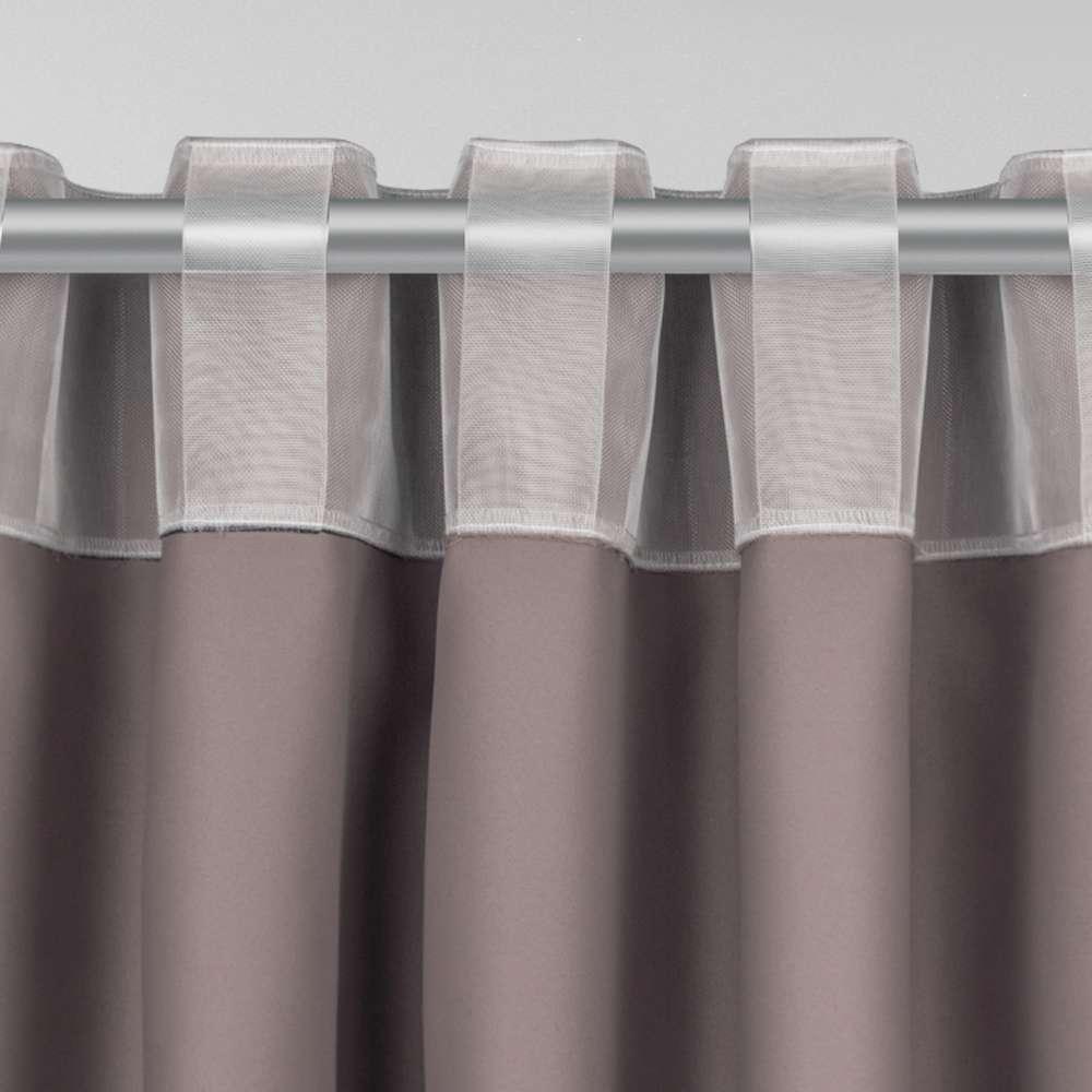 slide 100. Black Bedroom Furniture Sets. Home Design Ideas