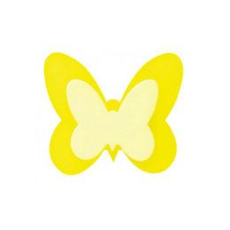 Магнит «Бабочка» 23774