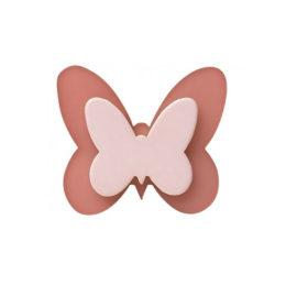 Магнит «Бабочка» 23782