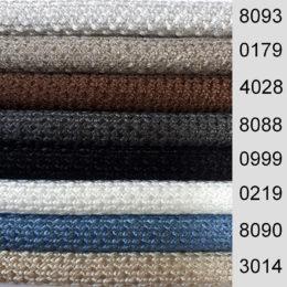 2983 8 colors